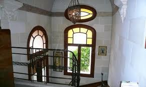 chambre d hotes caen villa hélianthe chambre d hote caen arrondissement de caen 142