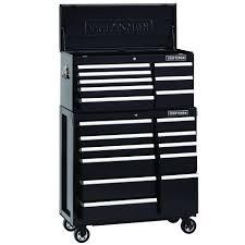 craftsman 114393 40 inch 11 drawer premium heavy duty rolling