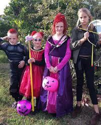 halloween costumes of kidd u0027s kids alumni kidds kids