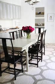 alexander julian dining room furniture 249 best h ryan studio dining rooms images on pinterest