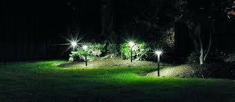 the best solar lights best solar lights 2017 outdoor solar path lights hardware home