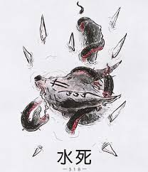 best 25 snake sketch ideas on pinterest snake drawing snake