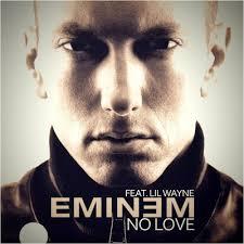 eminem no love mp3 download no love eminem ft lil wayne song video download rebelution solo