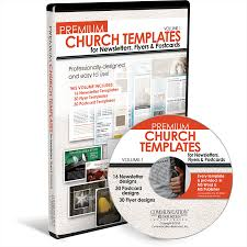 ms publisher newsletter templates free church newsletter templates previous next