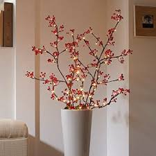 pre lit branches cheap lit branches find lit branches deals on line at alibaba