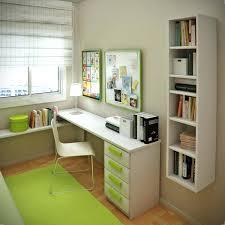 100 bathroom wall shelving ideas storage cabinets ideas
