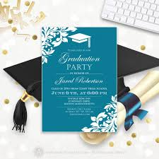 middle school graduation gifts templates graduation announcement wording associate s degree as
