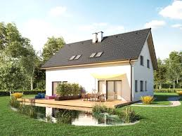 Einfamilienhaus Kaufen Privat Haus Kaufen Thurgau Con Ihr Perfektes Fertigteilhaus 100m2
