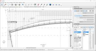 layout sketchup adding text labels and dimensions sketchup knowledge base