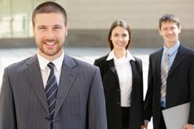 interview clothes what to wear to your next interview