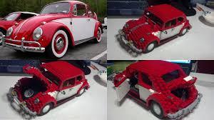 lego volkswagen beetle 10252 volkswagen beetle page 2 u2014 brickset forum