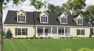 new clayton mobile homes clayton mobile homes new braunfels tx inspirational clayton modular