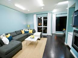 living room paint colors with dark hardwood floors