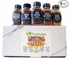 Best Gifts For Chefs The 7 Awesome Gifts For Guys Who Like To Cook Best Gifts For Chefs