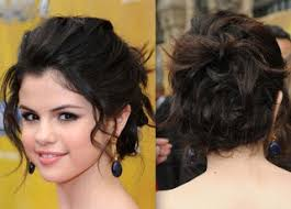 matric farewell hairstyles hairstyle day dance hairstyles for long hair