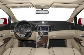 toyota jeep 2015 2015 toyota venza price photos reviews u0026 features