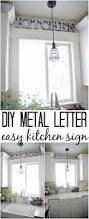 letter s wall decor get 20 decorative wall letters ideas on pinterest without signing