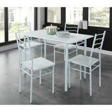 table de cuisine blanche table de cuisine blanche affordable chaises conforama chaise