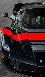 lexus lfa vs toyota ft1 92 best cars images on pinterest car cool cars and dream cars