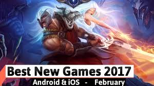 best new android best new android ios february 2017