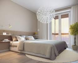 wandfarben ideen schlafzimmer dachgeschoss wandfarben ideen schlafzimmer dachgeschoss seotons net