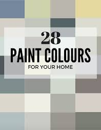 100 best colour trends tendances couleur images on pinterest