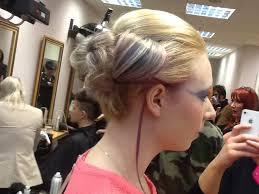 regis hair salon price list braehead creating the edge glasgow heat