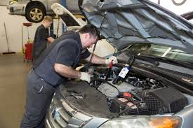 lexus toyota repair service center home auto service bountiful affinity auto sales