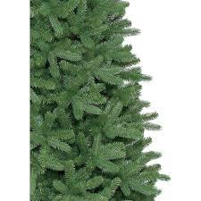 interior fresh christmas trees the christmas tree shop christmas