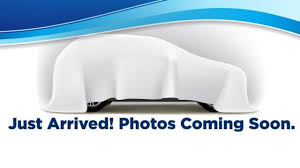 2013 hyundai genesis coupe 3 8 r spec hyundai genesis coupe in pennsylvania for sale used cars on