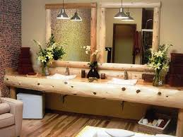 bathroom western bathroom vanities 46 extraordinary rustic