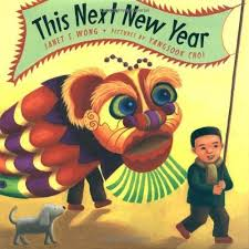 new year kids book 49 best lunar new year children s books images on