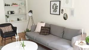 Livingroom Decorating Simple Living Room Decorating Ideas That Will Drastically
