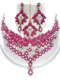 costume jewelry necklace sets images Fashion jewellery sets fashion jewellery sets online shopping jpg