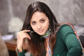 bhavana telugu actress wallpapers south indian actress bhavana complete personal profile all