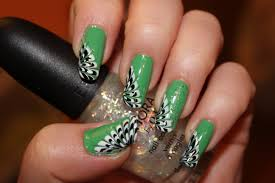 new nails design u2013 slybury com