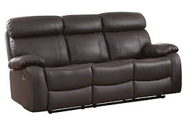 catnapper sleeper sofa sleeper sofa dining room sets rocker recliner catnapper