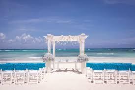 Beach Wedding Beach Wedding Cost Keep Your Budget On Track