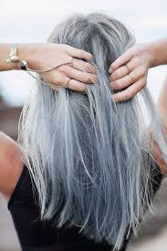 best 25 light blue hair ideas on pinterest pastel blue hair
