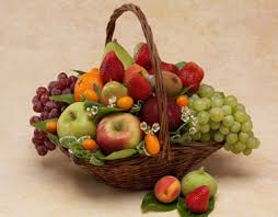 fruit basket delivery gourmet gift baskets fruit flower baskets fruit basket delivery