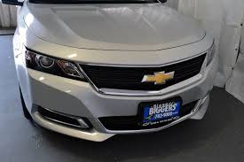 new 2018 chevrolet impala ls 4d sedan near schaumburg 2180008