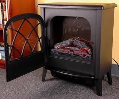 electralog electric fireplace manual cs3311 fire