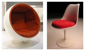 Famous Furniture Designers 21st Century The Story Of Scandinavian Design Combining Function And