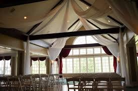 Wedding Reception Venues Cincinnati Wetherington Golf And Country Club Cincinnati Wedding Venue West