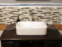 diy cheap backsplash ideas choosing the cheap backsplash ideas
