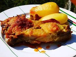 cuisiner manchons de canard recette de manchons de canard