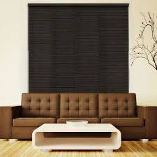 Blinds To Go Wilmington De Panel Track Blinds Blinds The Home Depot