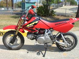 honda xr car picker honda xr 50 r