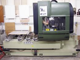 Used Woodworking Cnc Machines Sale Uk by The 25 Best Woodworking Machinery Ideas On Pinterest Wood