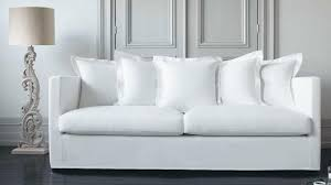 canap blanc ikea ikea canap en cuir gallery of cuir modle steed interiors canap